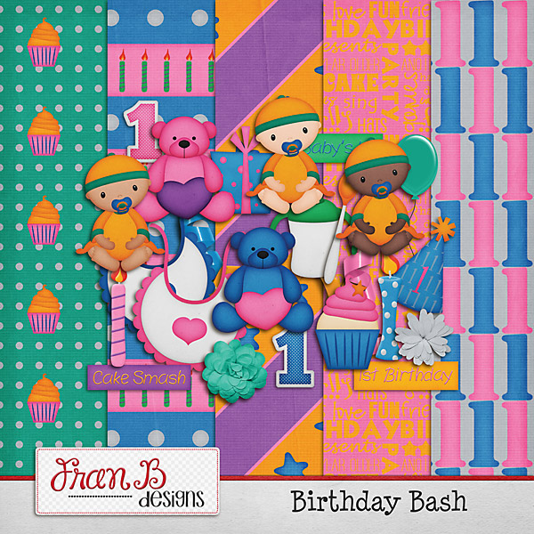 http://www.franbdesigns.com/previews/FranB_birthdaybash_prev1st.jpg
