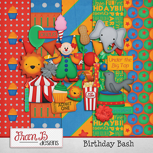 http://www.franbdesigns.com/previews/FranB_birthdaybash_prevcircus.jpg