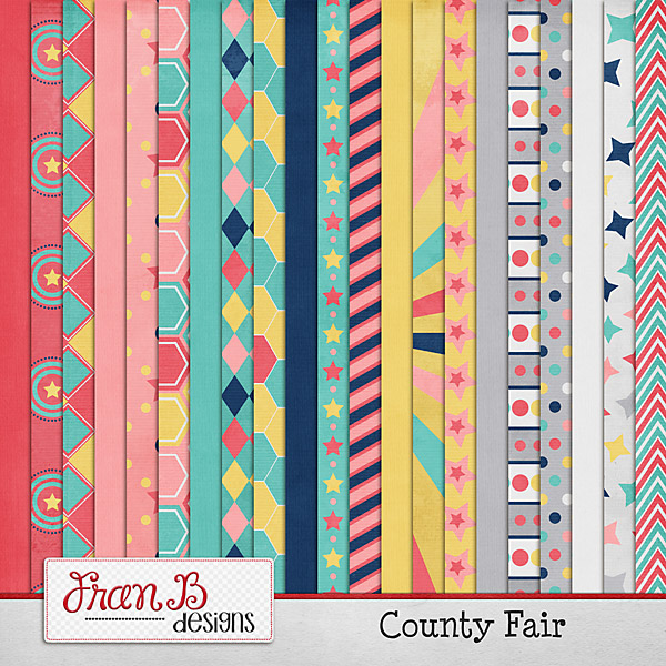 http://www.franbdesigns.com/previews/FranB_countyfair_prevpp.jpg
