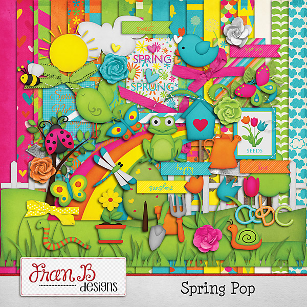 http://www.franbdesigns.com/previews/FranB_springpop_prev.jpg