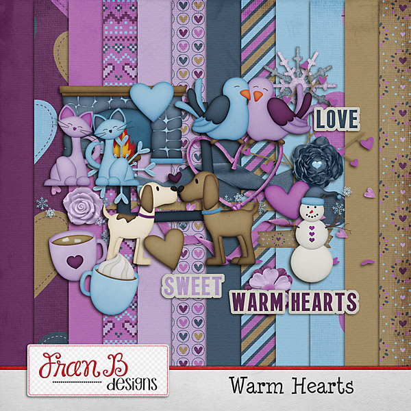 http://www.franbdesigns.com/previews/FranB_warmhearts_prev.jpg